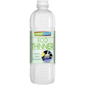 Eco thinner 1L