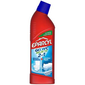 Eparcyl gel 750ML