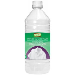 Essence de nettoyage 1L
