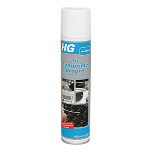 HG - Air Comprimé Propre...