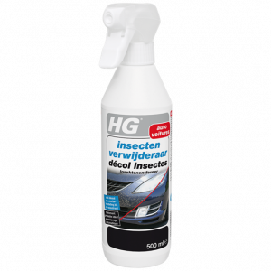 HG - Décol'Insectes