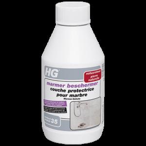 HG - Couche Protectrice pour Marbre Produit N°35