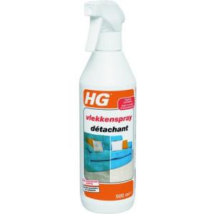 HG - Détachant Produit N° 93