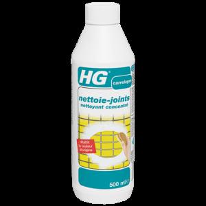 HG - Nettoie-Joints Prêt à...