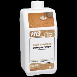 HG - Nettoyant Liège...