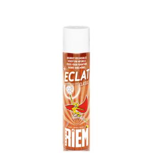 Eclat Classic - 300 Ml