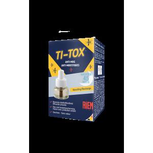 Ti-Tox Moustiques -...
