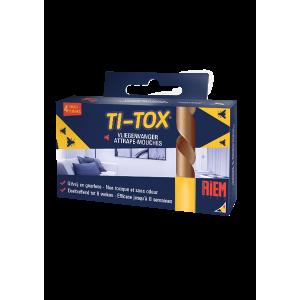 Ti-Tox  Attrape-Mouches - 4...