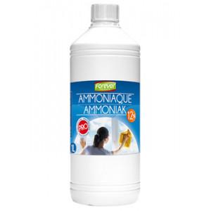 Ammoniaque 12% 1L