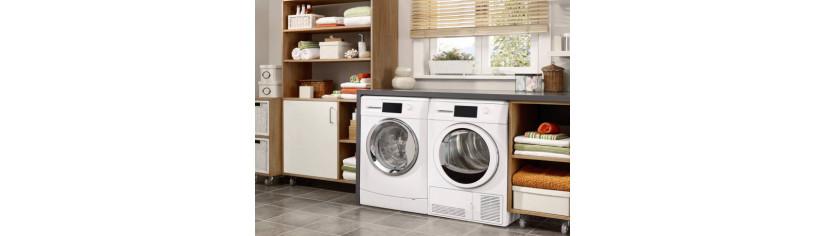 Textile164